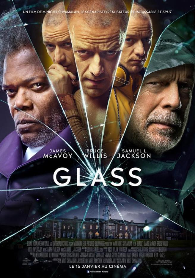 glass_p